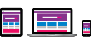 diseño web Lucena